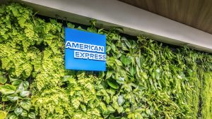 American Express Credit Cards – earning and using frequent flyer points with Amex