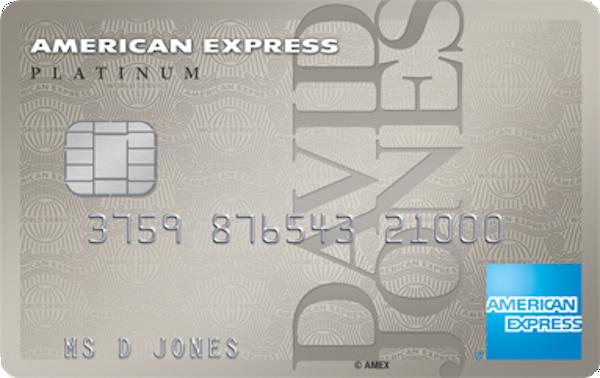 Carte American Express Qantas.American Express Credit Cards Point Hacks