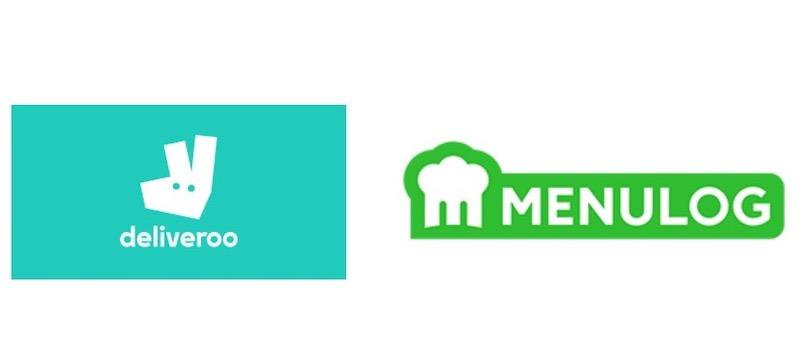 deliveroo-menulog