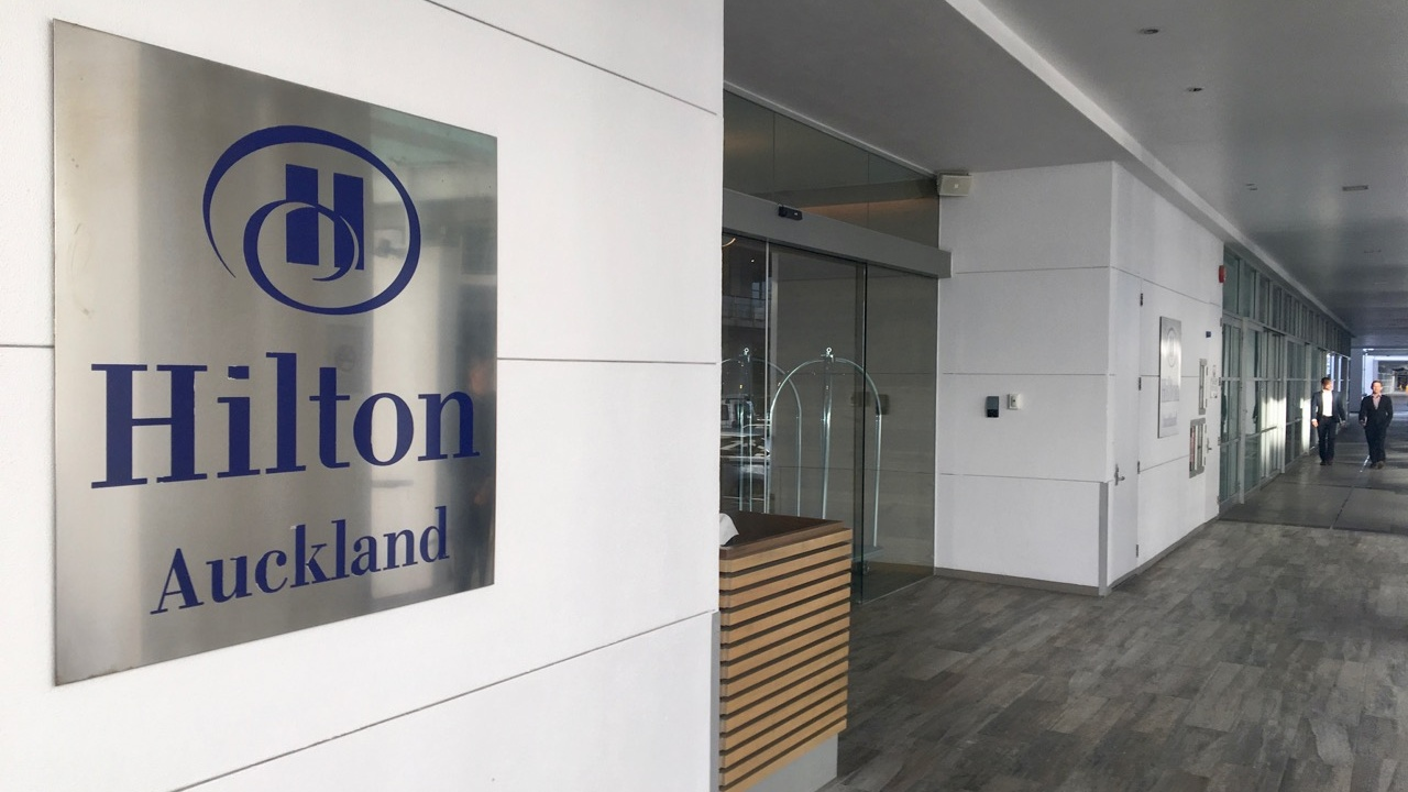Guide to Hilton Honors buy points promotions