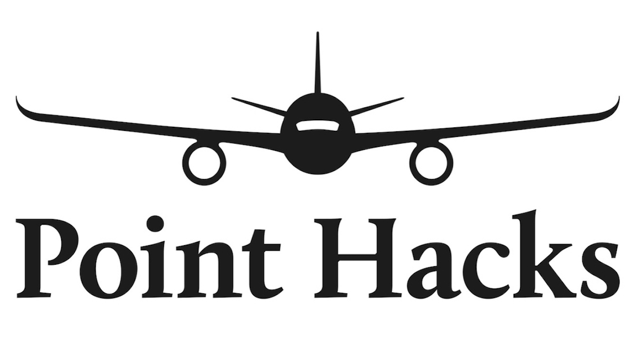 Point Hacks Reader Survey