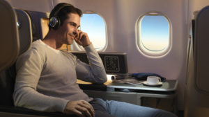 How to request extra Qantas reward seats to be released