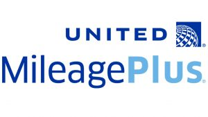 Guide to buying United MileagePlus miles