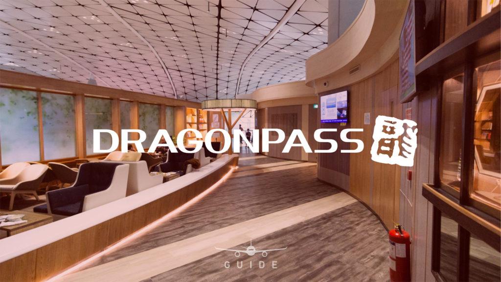 DragonPass Guide