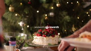 Getting the most out of Woolworths Rewards points: travel or money off shop?