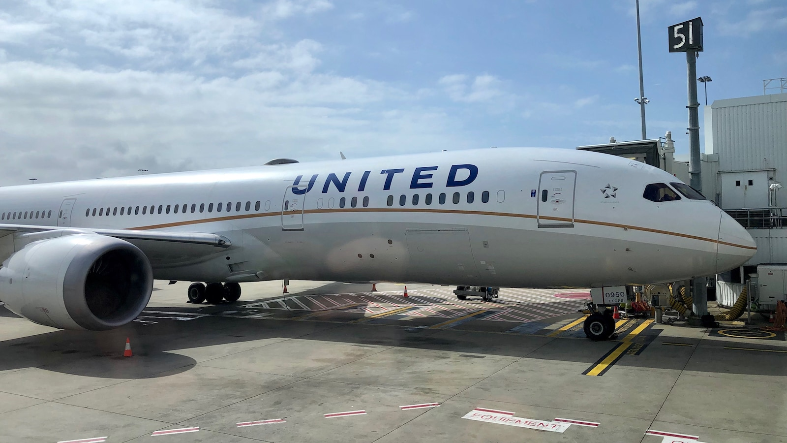 A guide to United MileagePlus buy points promotions