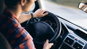 Earn bonus KrisFlyer miles on car hire with Avis, Europcar and Hertz