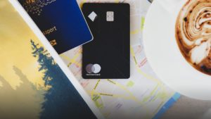 100,000 Awards Points with the Commbank Ultimate Awards credit card