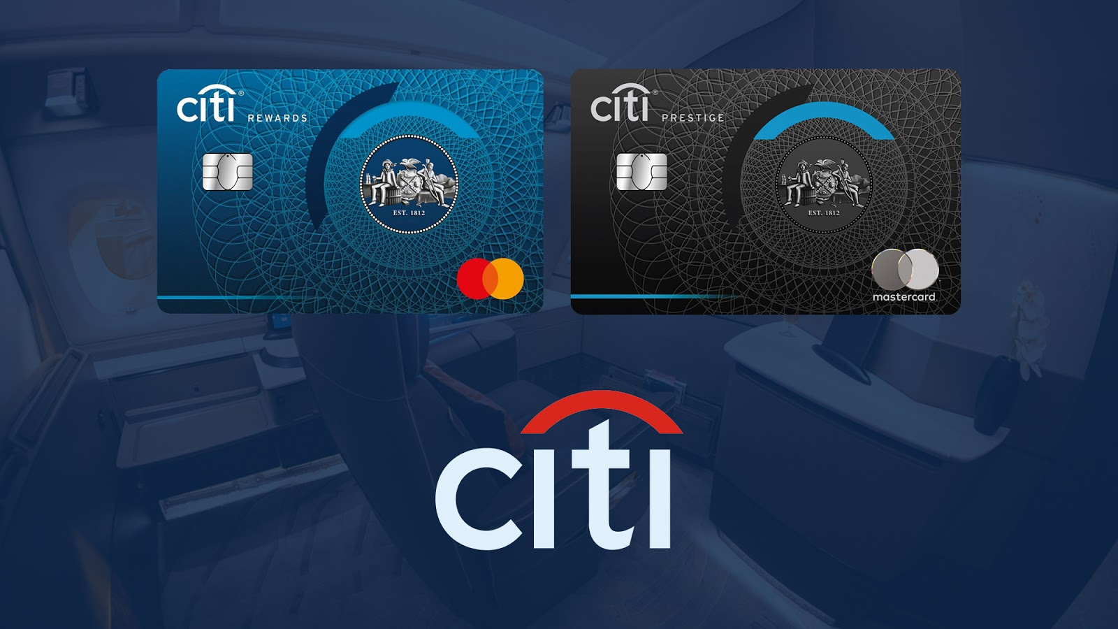Guide to Citi Rewards | Point Hacks