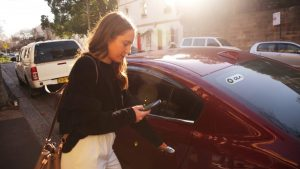 Velocity elite status members now earn more points with Ola rideshares