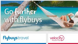 Getting the most out of your flybuys balance, for travel or check-out discounts
