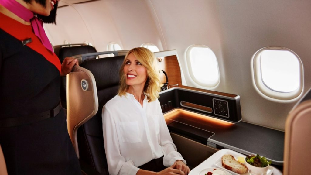 A guide to Qantas Points transfer promotions from bank rewards programs