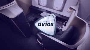 Our guide to buying British Airways Avios