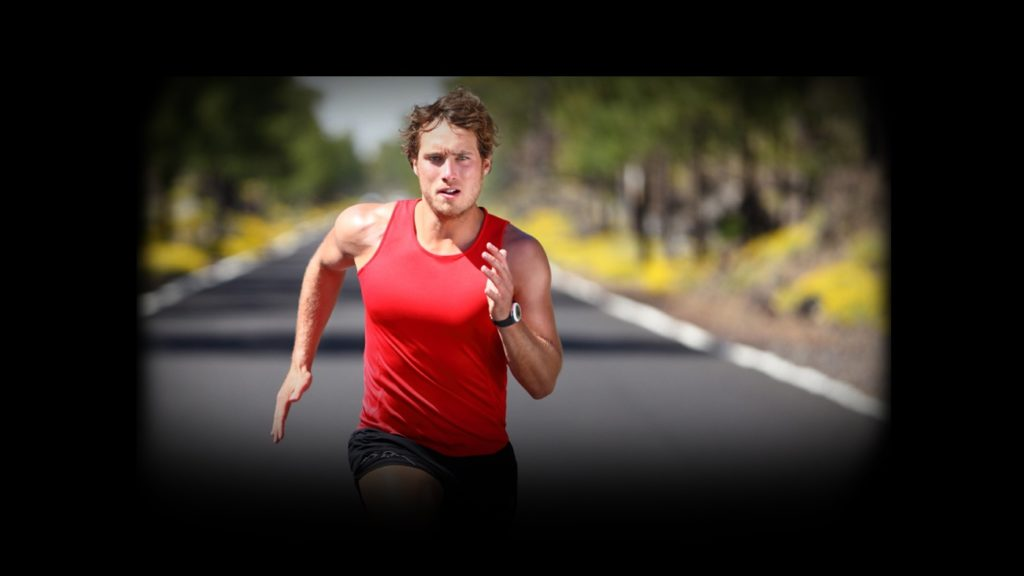 How to earn Qantas Points at onsport.com.au