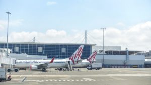 Virgin Australia restructure and what it means for you