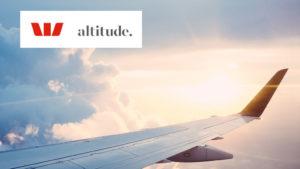 Westpac Altitude Rewards program guide