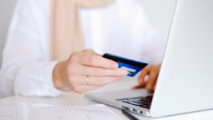 What's the best balance transfer credit card that earns points? [January 2021]