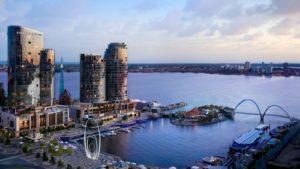 Ritz Carlton Perth