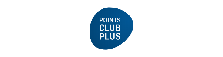 Qantas Points Club