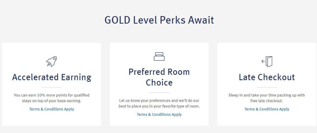 wyndham-gold-benefits