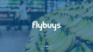 Introduction to the Flybuys program