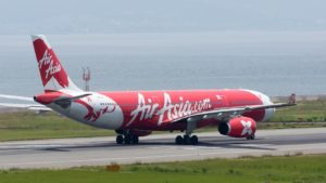 A beginner's guide to the Air Asia BIG program