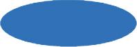Oneworld Sapphire icon