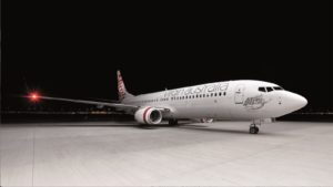 Virgin Australia to downsize, honour travel credits & Velocity Points