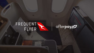 Ultimate guide to the Qantas & AfterPay partnership