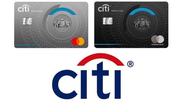 Citi Rewards Program