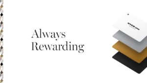 Your ultimate guide to the Myer One rewards program