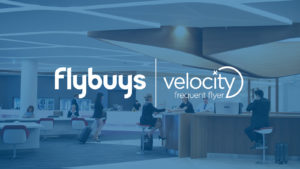 How to transfer your flybuys points to Velocity Points