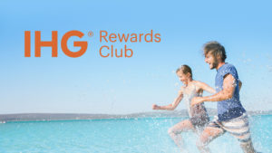 Your guide to IHG 'Book Now Pay Later' and flexible rates