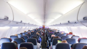 Are Economy Class reward seats becoming more valuable?