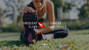 Qantas Health Insurance featured image