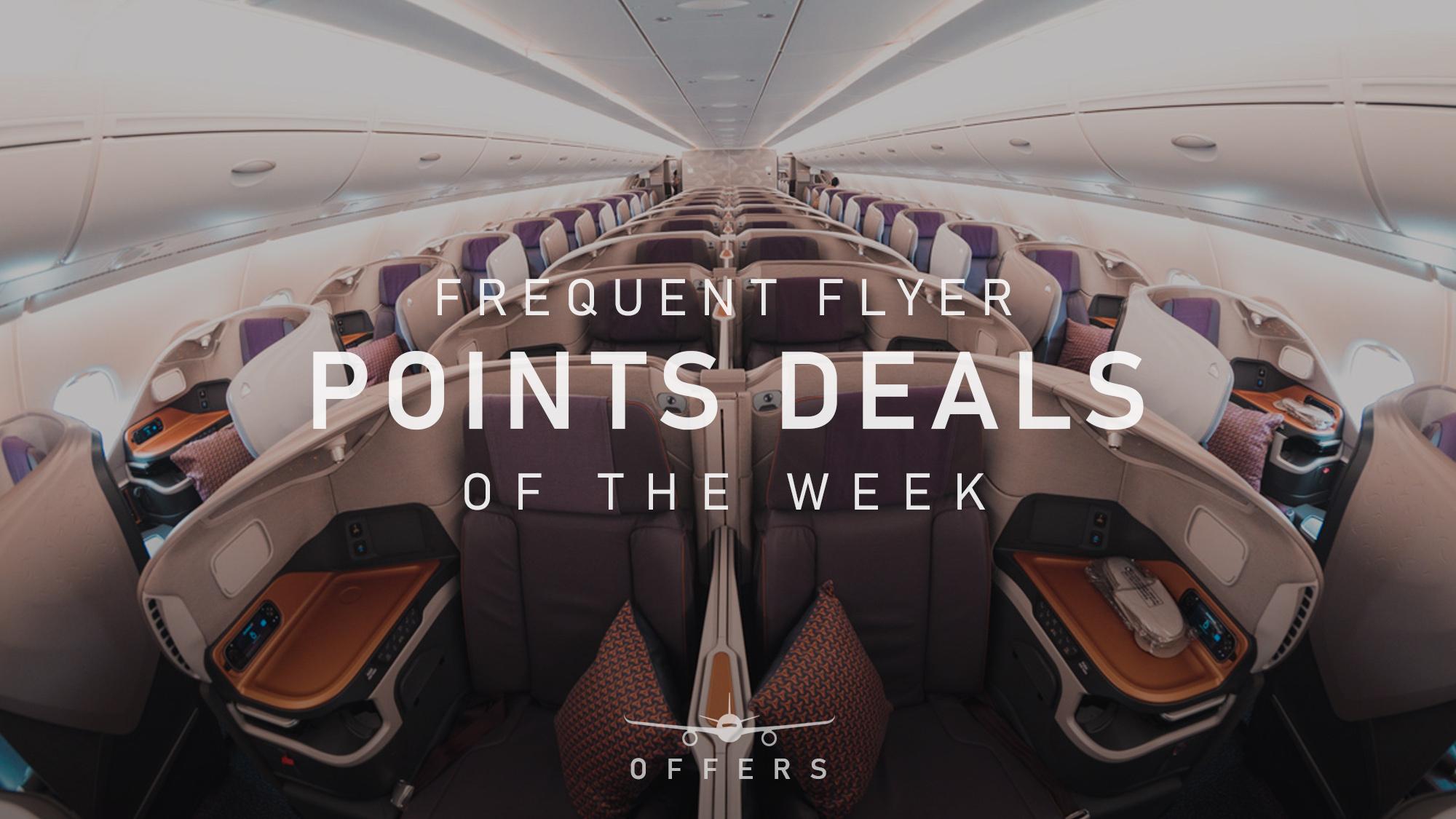 Best-deals-of-the-week-plane-seats-point-hacks