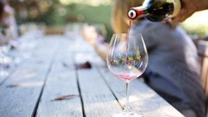 The latest Virgin Wines deals for bonus Velocity Points