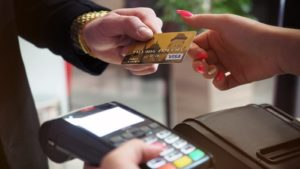 What are co-branded credit cards, and should I get one?