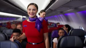 The latest Virgin Australia flight deals