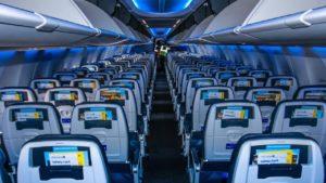 Will passengers return to the Boeing 737 MAX?