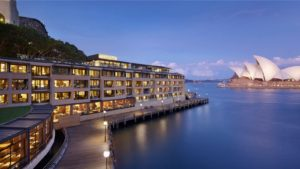 Guide to World of Hyatt buy points promotions