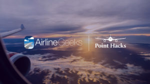Meet our new Content partner, AirlineGeeks