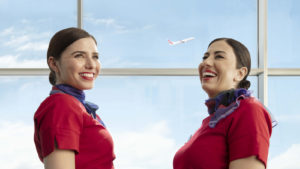 Earn triple Velocity Points on your next flight with Virgin Australia