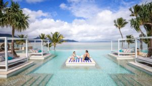 IHG launches new all-inclusive holiday rates at hotels