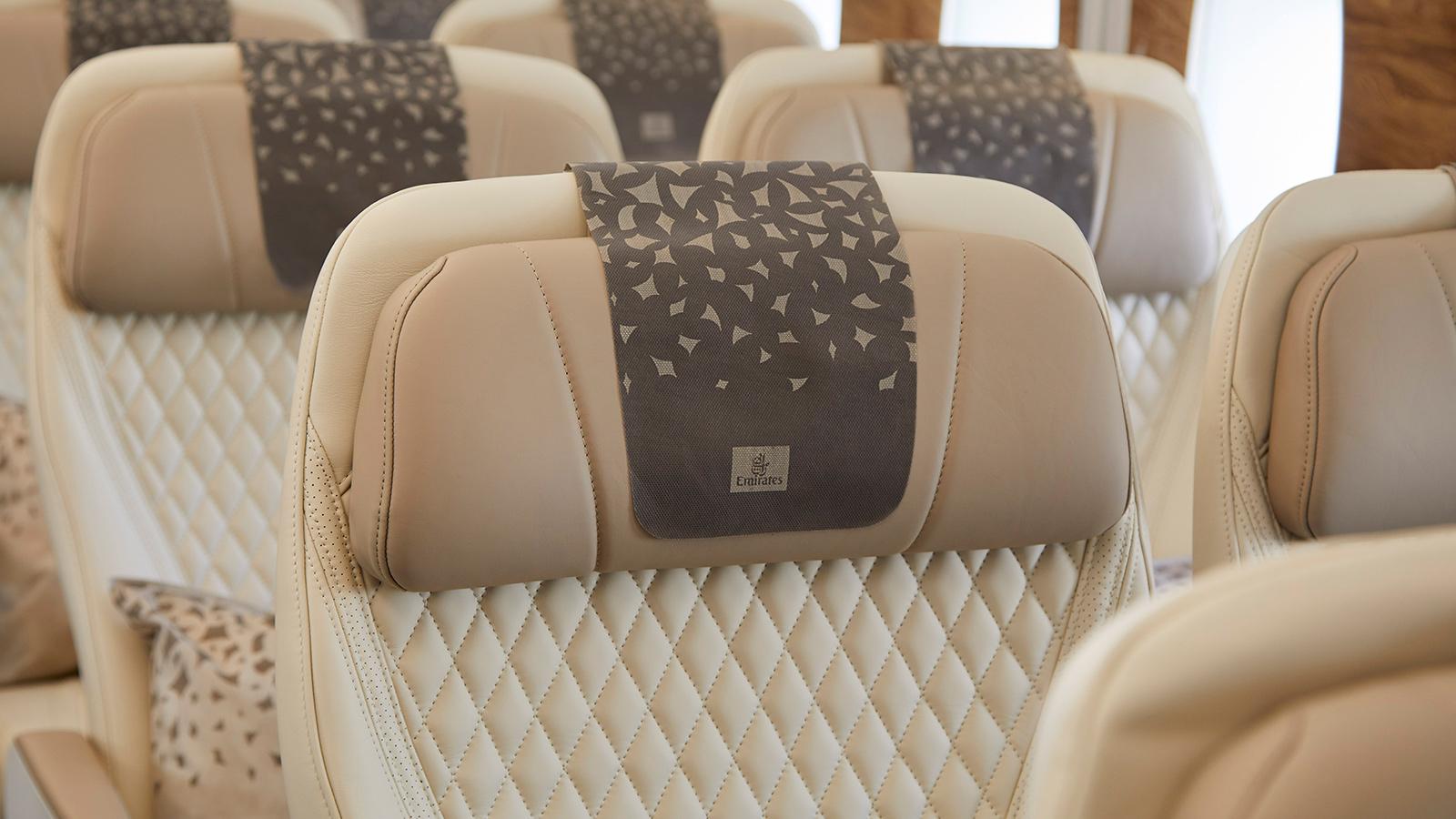 EK-Premium-Economy-Headrest