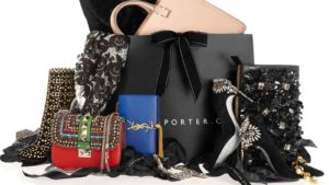 American Express adds $150 'Fashion Credit' with Net-A-Porter and Mr Porter