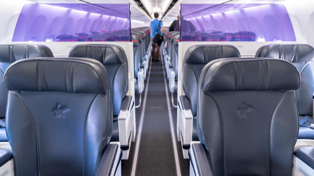 Virgin-737-Business