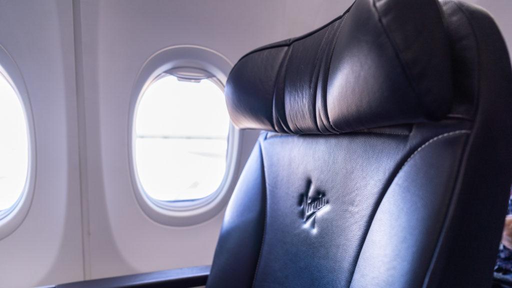 Virgin-737-Business-Seat