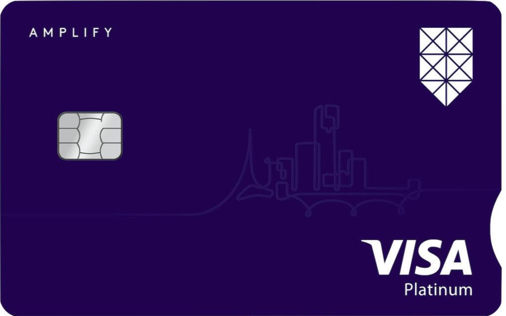 Bank of Melbourne Amplify Platinum
