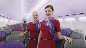 Virgin Australia brings back cheaper 'Economy Lite' fares